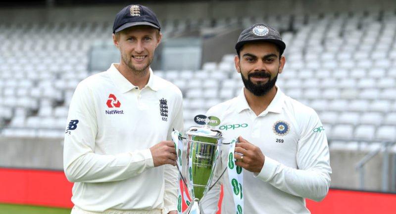 'Players like Kohli, Joe Root has kept cricket relevant in the world of sport' – Lara