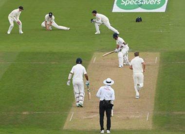 Shane Watson expects Indian batsmen to do well in Australia