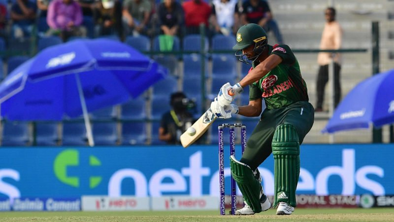 Imrul Kayes scored a valuable 72* in his comeback game