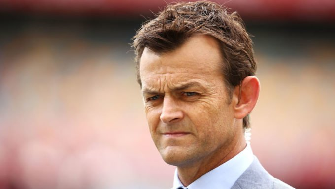 'India have the potential to win overseas' - Adam Gilchrist