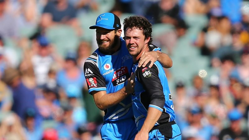 Neser and Head, both in India with the Australia A squad, have been called up