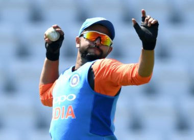 Dropped from Asia Cup squad, does Suresh Raina have an India future?