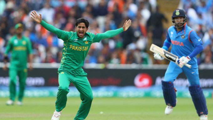 Hasan Ali faces potential surgery for injured back
