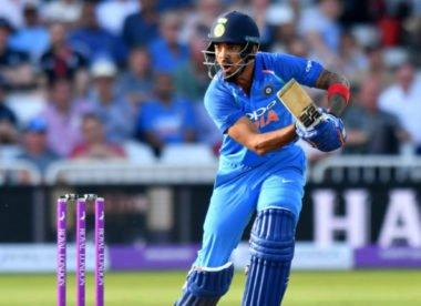 Virat Kohli calls KL Rahul's ton 'biggest positive' in warm-up win
