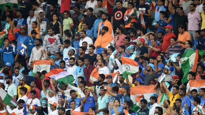 Indore ODI in jeopardy after clash over hospitality tickets