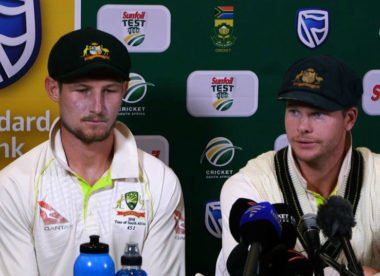 Cricket Australia an 'arrogant' and 'controlling' body – Review findings released