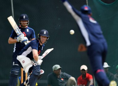 Fancied England braced for fresh Sri Lanka challenge