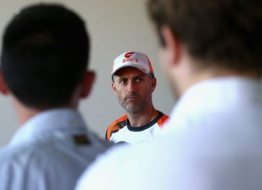 Ball-tampering trio should see out bans – Katich