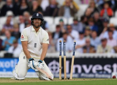 Dawid Malan: 'I hoped selectors would have backed me a bit more' – exclusive