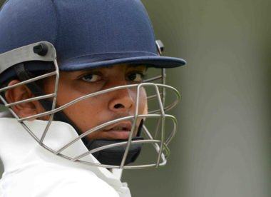 Focus on Prithvi Shaw as India & West Indies face off again