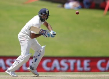 Rohit Sharma back in Test squad for Australia series, MS Dhoni out of T20I side