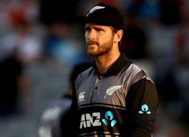 T20I series against Pakistan 'a tough challenge', says Kane Williamson