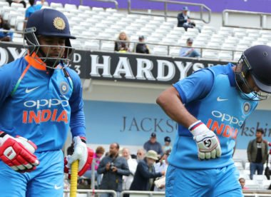 Virat Kohli expects Prithvi Shaw to make the most of 'exciting opportunity'