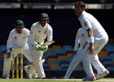 Pakistan v Australia: Shah v Khawaja & other key battles