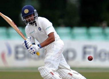 'Adaptability' Prithvi Shaw's greatest strength, says Sachin Tendulkar