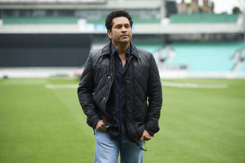 """""""I feel Prithvi Shaw has the knack to adapt to different situations and conditions"""""""