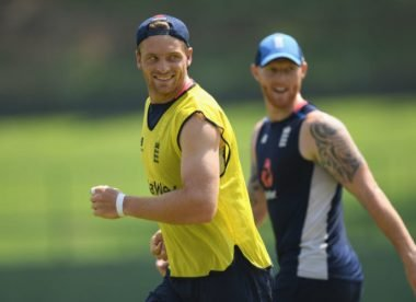 Stokes, Buttler stay IPL-ready despite uncertainty