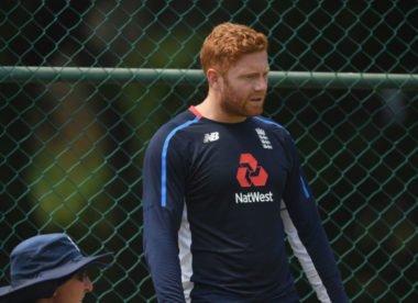 England selection dilemmas ahead of second Test in Pallekele