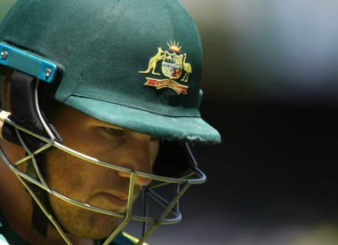 'The wheel will turn' – Aaron Finch after crushing defeat to South Africa