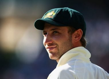 The inextinguishable legacy of Phillip Hughes – Almanack tribute