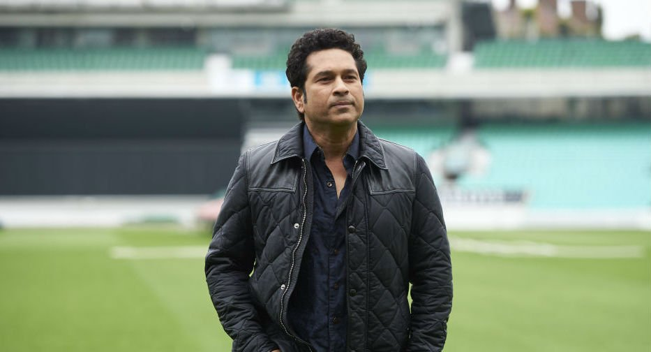 India legend Sachin Tendulkar recently called for the inclusion of cricket at the Olympics