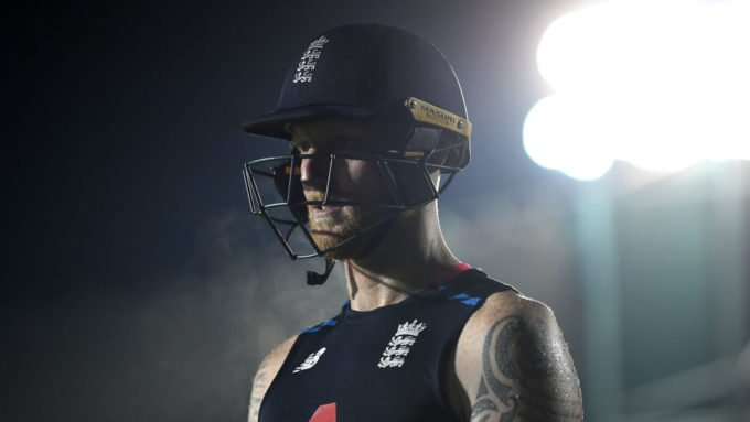 'A leader in the England team' – ECB chief backs Ben Stokes