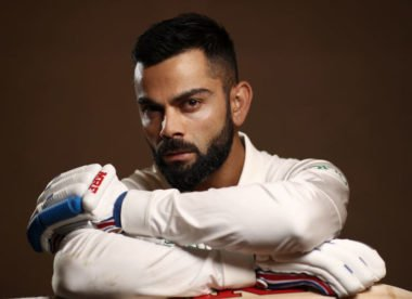 Virat Kohli – the man and the milestones