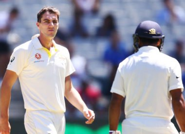 Lifeless MCG pitch widely criticised after dour first day
