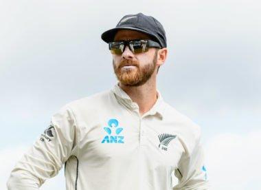 'Matt Henry's catch was the key moment' – Kane Williamson