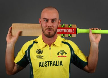Chris Lynn: Australian cricket's big puzzle