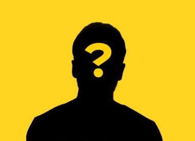 Who is the IPL's latest sensation Shivam Dube?