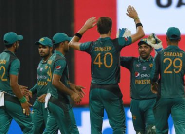 PCB to host Asia Cup 2020 – but will it be in Pakistan?