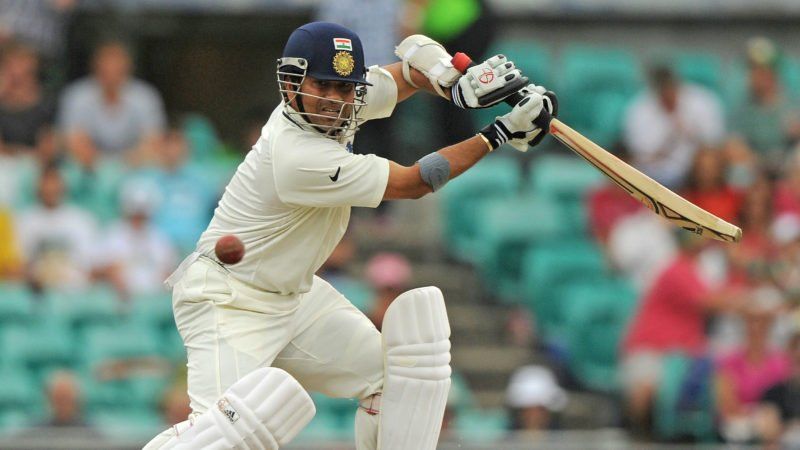 Border-Gavaskar Trophy: All-Time Composite XI | Wisden Cricket