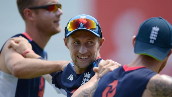 'We're not reliant on one guy' – Root shrugs off ICC awards snub