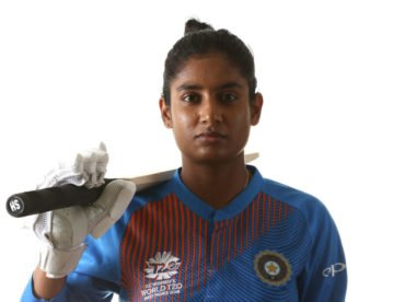 Powar episode the 'most difficult phase' of my career – Mithali Raj