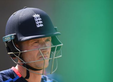 Joe Denly set for Test debut; Jennings, Rashid dropped