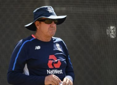 Australia job the only full-time role I'll consider next – Trevor Bayliss
