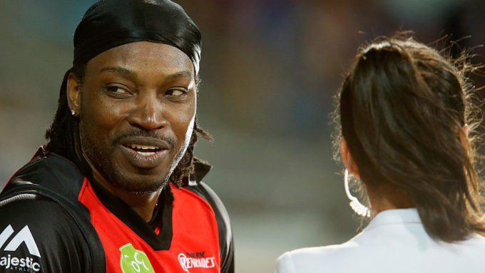Why cricket needs to improve its attitude towards sexism – Almanack