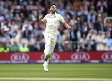 Mark Wood replaces Olly Stone in England Test squad