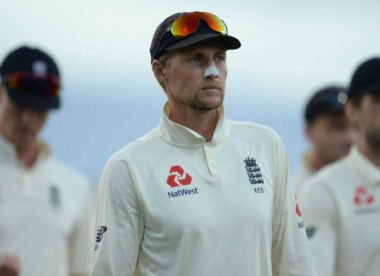 'England will come back at us in Antigua' – Richard Pybus wary of retaliation