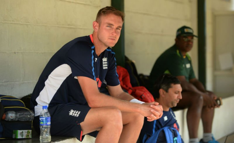 """""""Sitting on the sidelines for a period of time during the Test tour of Sri Lanka before Christmas possessed benefits"""""""