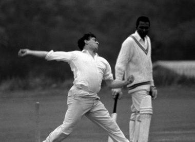 Cricket in the film archives: A warm soak in a long bath – Almanack