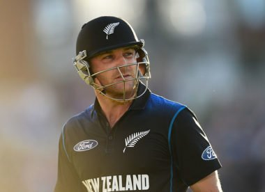 McCullum wants rescheduled IPL to take T20 World Cup window