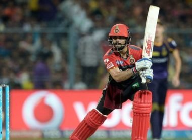 IPL 2019: Team previews, profiles & predictions