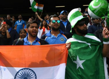 Pressure mounts on ICC over India v Pakistan as BCCI mulls World Cup boycott