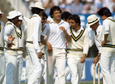 Quiz! Name the players with the most Test wickets as captain