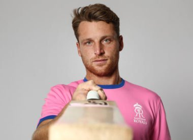 IPL 2019 daily brief: Jos Buttler, R Ashwin, and a Mankad for the ages