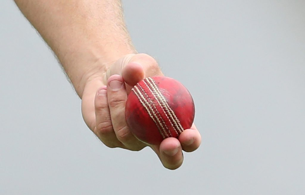 The use of one standard Test ball is being debated
