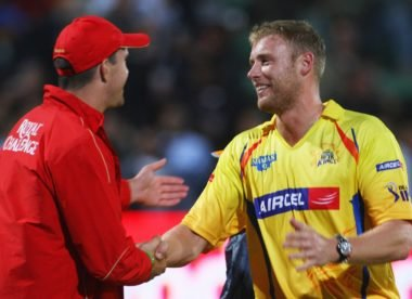 England at the IPL – the quiz