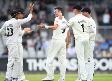 County cricket preview 2019: Lancashire